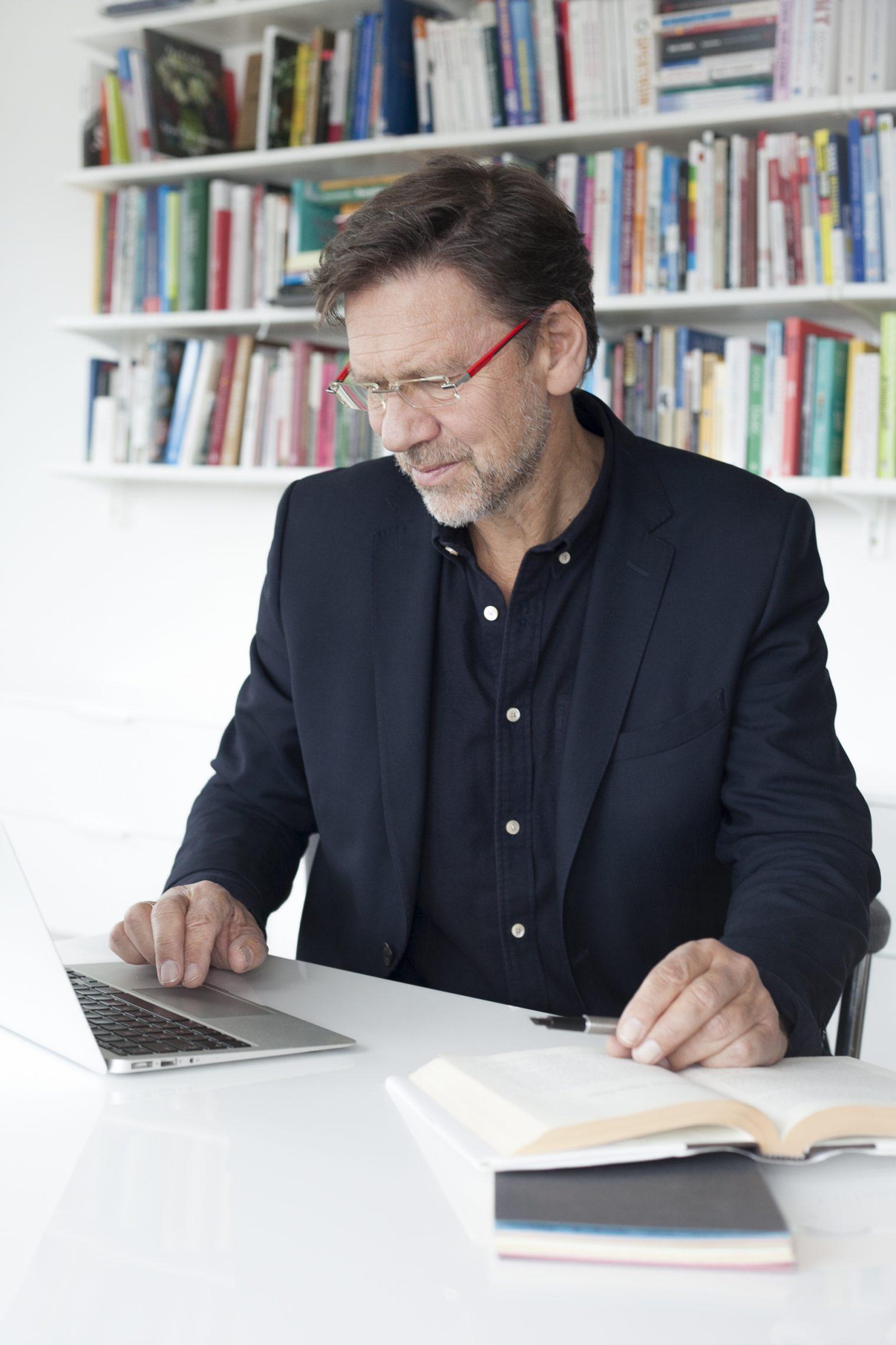 Santorski Jacek