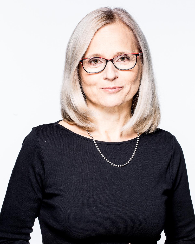 Anna Janko