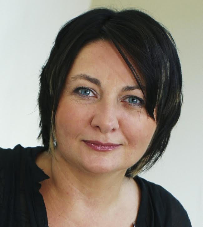 Ewa Konarowska