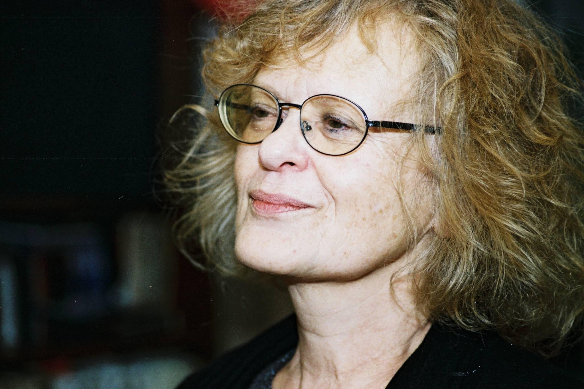 Ewa Bartnik